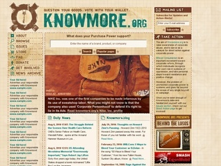 Knowmore.org
